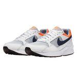 Abgelaufen! Nike Air Pegasus 92 Lite Herren Sneaker für 63,66€ (statt 81€) – Amazon Pay