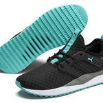 PUMA Pacer Next Excel Unisex Sneaker für 39,95€ (statt 49€)