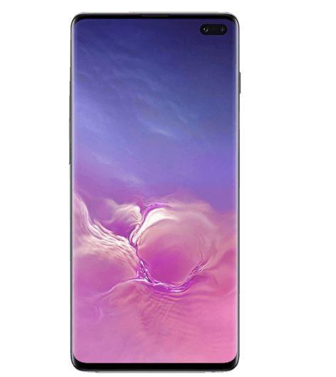 Saturn & Media Markt Samsung 19% Mehrwertsteuer Aktion z.B Samsung S10Plus 128GB für 654,62€ (statt 720€)