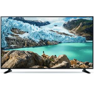SAMSUNG UE65RU7099UXZG 65 TV (UHD, Smart TV) für 588€ (statt 634€)   10€ Extrarabatt mit paydirekt