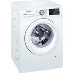 Siemens Waschmaschine (WM14T5EM) mit 8 kg Füllmenge (EEK: A+++) für 449€ (statt 499€)
