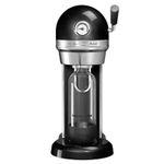 KitchenAid Artisan Sodastream 5KSS1121OB in Onyx-Schwarz für 213,85€ (statt 299€)