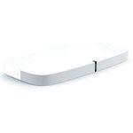 SONOS Playbase Wireless-Soundbase für Heimkino und Musikstreaming für 501,36€ (statt 610€)