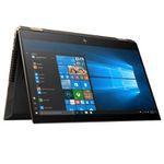 HP Spectre x360 15″ FullHD 2in1 Convertible (16GB/512GB SSD/Core i7/MX150) für 1.399€ (statt 1.695€)