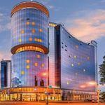 Berlin, Berlin – wir fahren nach Berlin! ÜN/F im 4*Select Hotel Berlin Spiegelturm ab 32€ p.P.