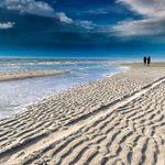 Übernachtung auf Sylt nur 100 Meter vom Strand entfernt ab 34,50€ p.P.