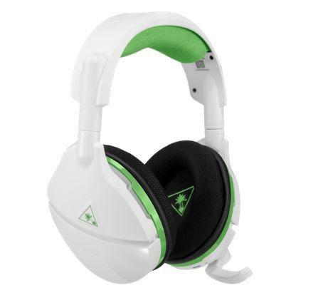 TURTLE BEACH Stealth 600 Kabelloses Surround Sound Gaming Headset für Xbox One für 69,99€ (statt 82€)