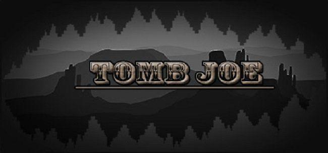 IndieGala: Tomb Joe kostenlos abstauben (statt ca. 1€)