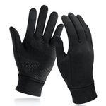 Unigear Touchscreen-Handschuhe in M oder L für 6,99€ (statt 14€)