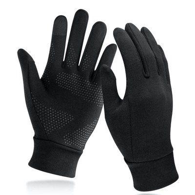 Unigear Touchscreen Handschuhe in M oder L für 6,99€ (statt 14€)