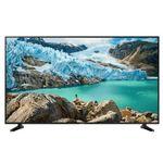 Samsung UE43RU7099 –  43″ UltraHD Smart-Fernseher für 279,90€ (statt 312€)