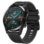 MM TC: Heute z.B. HUAWEI Watch GT 2 46mm Sport Smartwatch für 206,10€ (statt 226€)