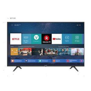 Hisense H65B7100 65 UltraHD Smart Fernseher für 499€ (statt 703€)