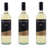 Weinvorteil: 20% Gutschein (ab 12 Flaschen) auch Bestandskunden – z.B. 12x Pluvium Vino Blanco für 44,20€