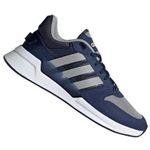 adidas Sneaker Sale bei Geomix – z.B. Adidas Run 90s für 53,96€ (statt 77€)