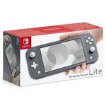 Nintendo Switch Lite für 4,99€ + Vodafone Allnet-Flat mit 4GB LTE für 14,99€ mtl.