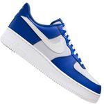 Nike Air Force 1 07 Sneaker in Blau oder Grün je 59,97€ (statt 85€)