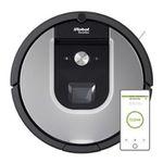 iRobot Sale bei Veepee – z.B. iRobot Roomba 965 für 389,99€ (statt 484€)