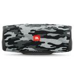 JBL Charge 4 White Camouflage Bluetooth Lautsprecher ab 90,99€ (statt 139€)