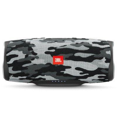 JBL Charge 4 Squad Camouflage Bluetooth Lautsprecher für 106€ (statt 130€)