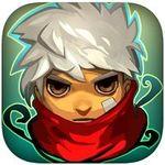 iOS: Vollversion von Bastion kostenlos (statt ca. 5€)
