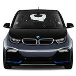 Privat-Leasing: BMW i3 mit 120Ah und 170PS ab 332€ brutto mtl. (Gewerbe 265€ netto) – LF 0,87