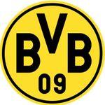 1 Monat Sky Supersport Ticket für 9,99€(statt 30€) – Bayern vs. Dortmund und Liverpool vs. Man City