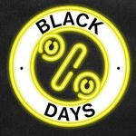 Camp David & Soccx Black Days mit 30% Rabatt auf alles