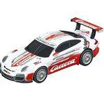 """Carrera GO!!! Porsche GT3 Lechner Racing """"Carrera Race Taxi"""" für 14,99€ (statt 19€)"""