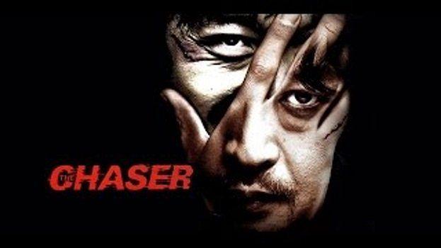 ServusTV: The Chaser gratis anschauen (IMDb 7,5/10)