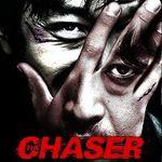 "ServusTV: ""The Chaser"" gratis anschauen (IMDb 7,5/10)"