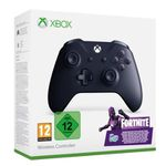 Microsoft Xbox Wireless Special Edition Controller ab 39,99€ (statt 67€) – z.B. Fortnite Special Edition