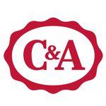 C&A Sale mit über 2.500 Artikel bis 70% Rabatt ab 49€ keine VSK – z.B. T-Shirts ab 1,90€