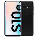 Galaxy S10e 128GB für 9€ + Otelo Allnet-Flat (Vodafone) mit 10GB LTE für 19,99€ mtl. – auch Galaxy S10
