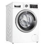 Bosch WAV28M40 Waschmaschine (9kg,1400 U/Min) für 589€ (statt 689€) + Halbjahresvorrat Persil