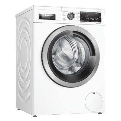 BOSCH Frontlader Waschmaschine WAV28M40 (9kg,1400 U/Min) für 549€ (statt 720€)