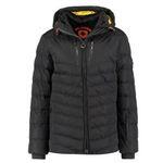 """engelhorn: 15% Rabatt auf viele Jacken – z.B. Wellensteyn """"Molb-667"""" für 169,91€ (statt 206€)"""