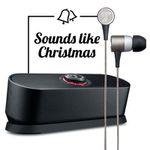 """Teufel """"Sounds like Christmas"""" mit bis 30% Rabatt – z.B. Bamster Pro und Move Pro für 199,99€ (statt 285€)"""
