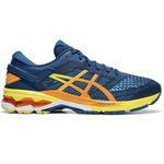 Asics Gel-Kayano 26 Herren-Runningschuh für 95,20€ (statt 116€)