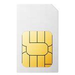 🔥Telekom Allnet-Flat mit 6GB LTE für 16,99€mtl. + 300€ Saturn-Coupon (effektiv 4,49€)