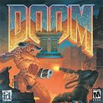 Doom 2 kostenlos (IMDb 8,5/10)