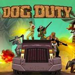 Steam: Dog Duty (als Early Access-Spiel) kostenlos spielbar