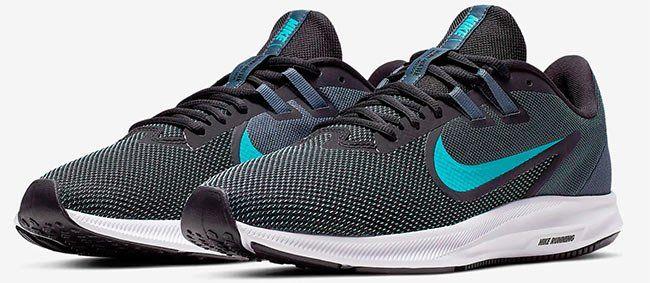 Nike Downshifter 9 Lauf  & Trainungsschuh für 29,38€ (statt 42€)