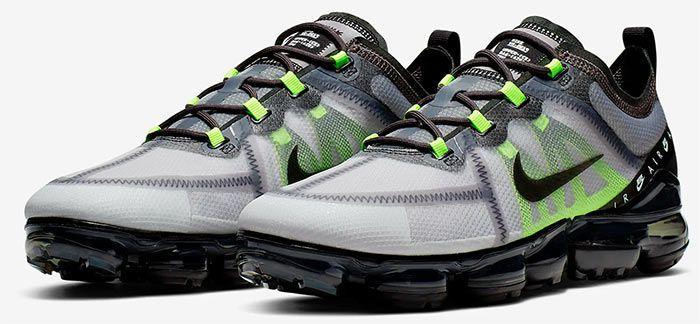 Nike Air VaporMax LX Herrenschuh für 99,73€ (statt 129€)