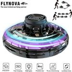FlyNova – Fidget Spinner 2.0 für 20,59€