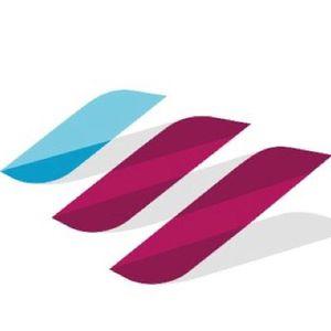 Black Flydays bei Eurowings mit 25% Rabatt auf viele Flüge   z.B. Düsseldorf nach Alicante für 29,99€