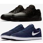 Nike SB Check Solarsoft Sneaker in 4 Farben für je 29,38€ (statt 38€) – Restgrößen
