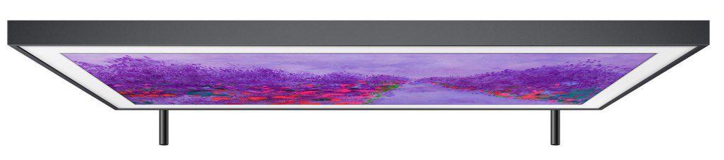 Samsung 49 Ultra HD Fernseher The Frame 2.0 für 699,90€ (statt 799€)