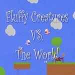 IndieGala: Fluffy Creatures VS The World kostenlos spielbar