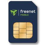 Vodafone Allnet-Flat von freenetMobile z.B. 4GB LTE für 9,99€ mtl. – keine Anschlussgebühr bei mtl. Kündigung